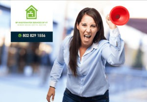 Are you in the process of buying or selling a home?
