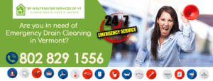 Sewer Service, Emergency Drain Cleaning, plumbing services, kitchen drains, bathroom drains